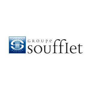 soufflet-malt