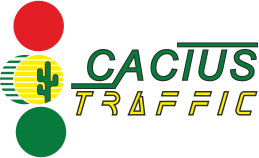 cactus-traffic