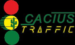 cactus-traffic