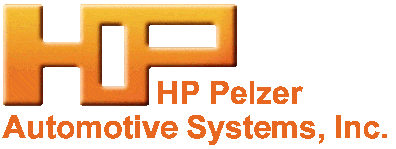 hp-pelzer