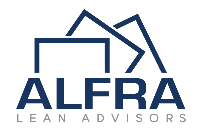 ALFRA Lean Advisors