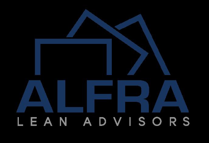 ALFRA Lean Advisors