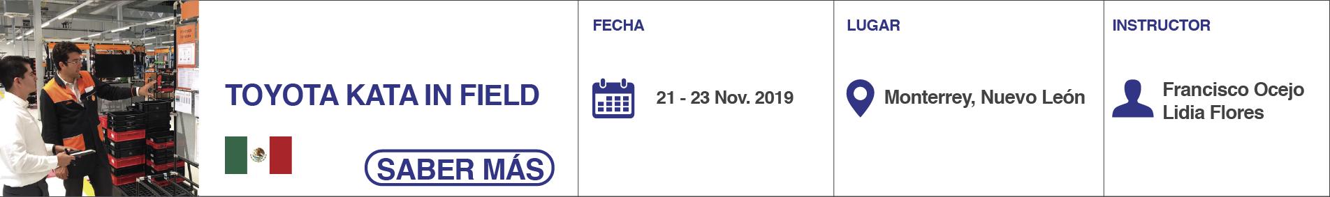 calendar-alfra-1-06