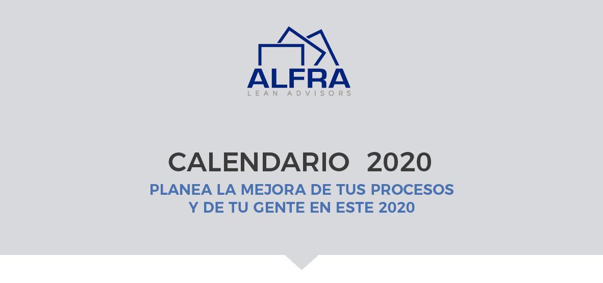 calendario-2020-02
