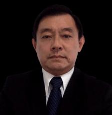 charlesyamamura