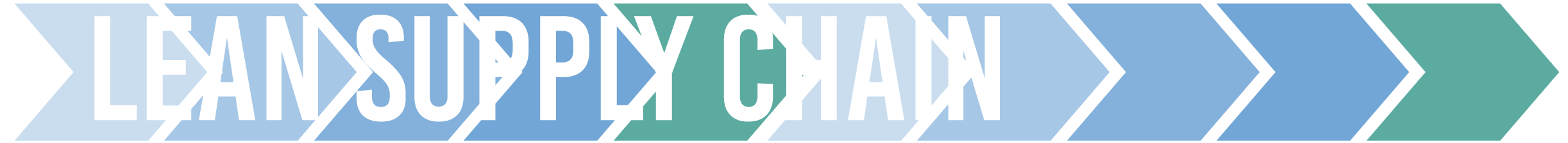 lean-supply-chain