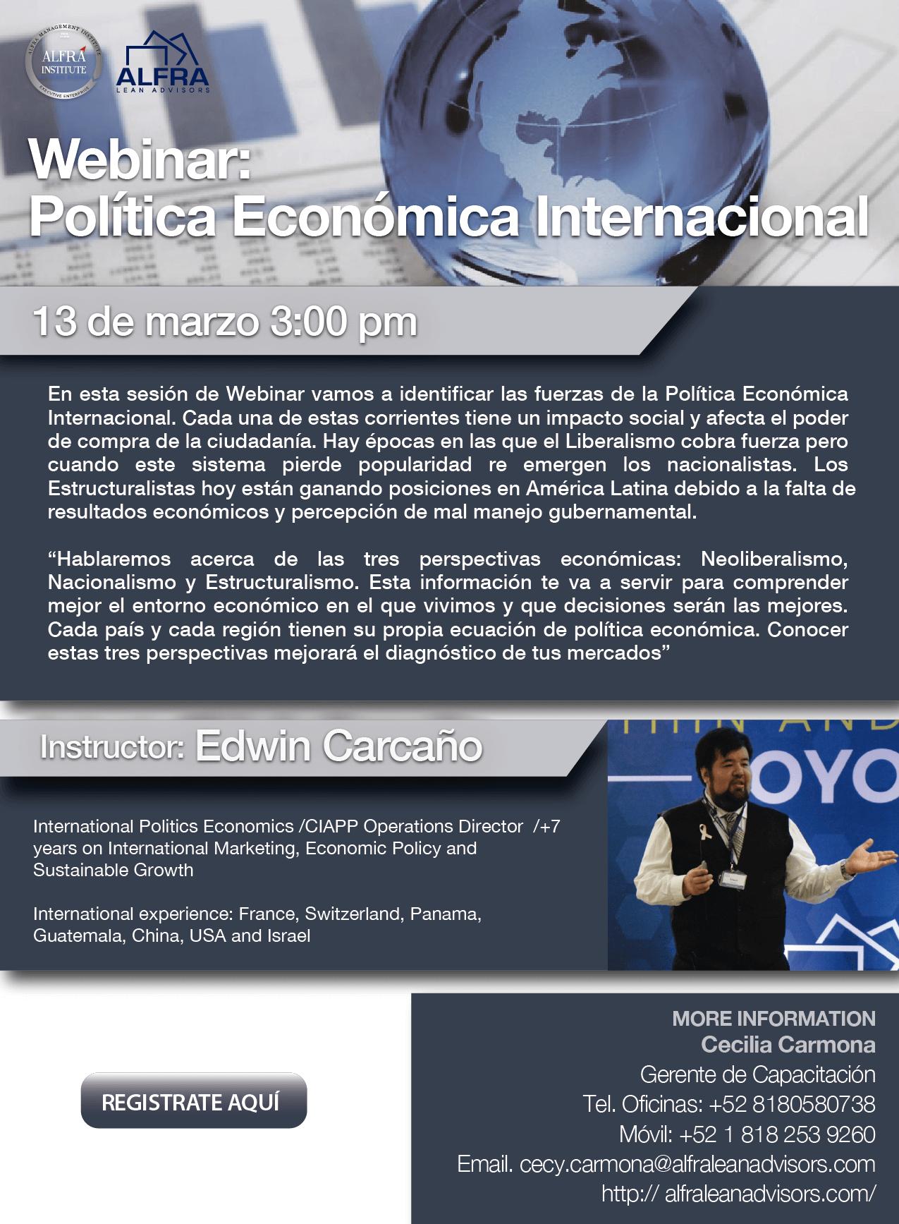webinar-politica-economica-int-05