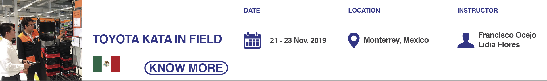 calendar-alfra-1-14