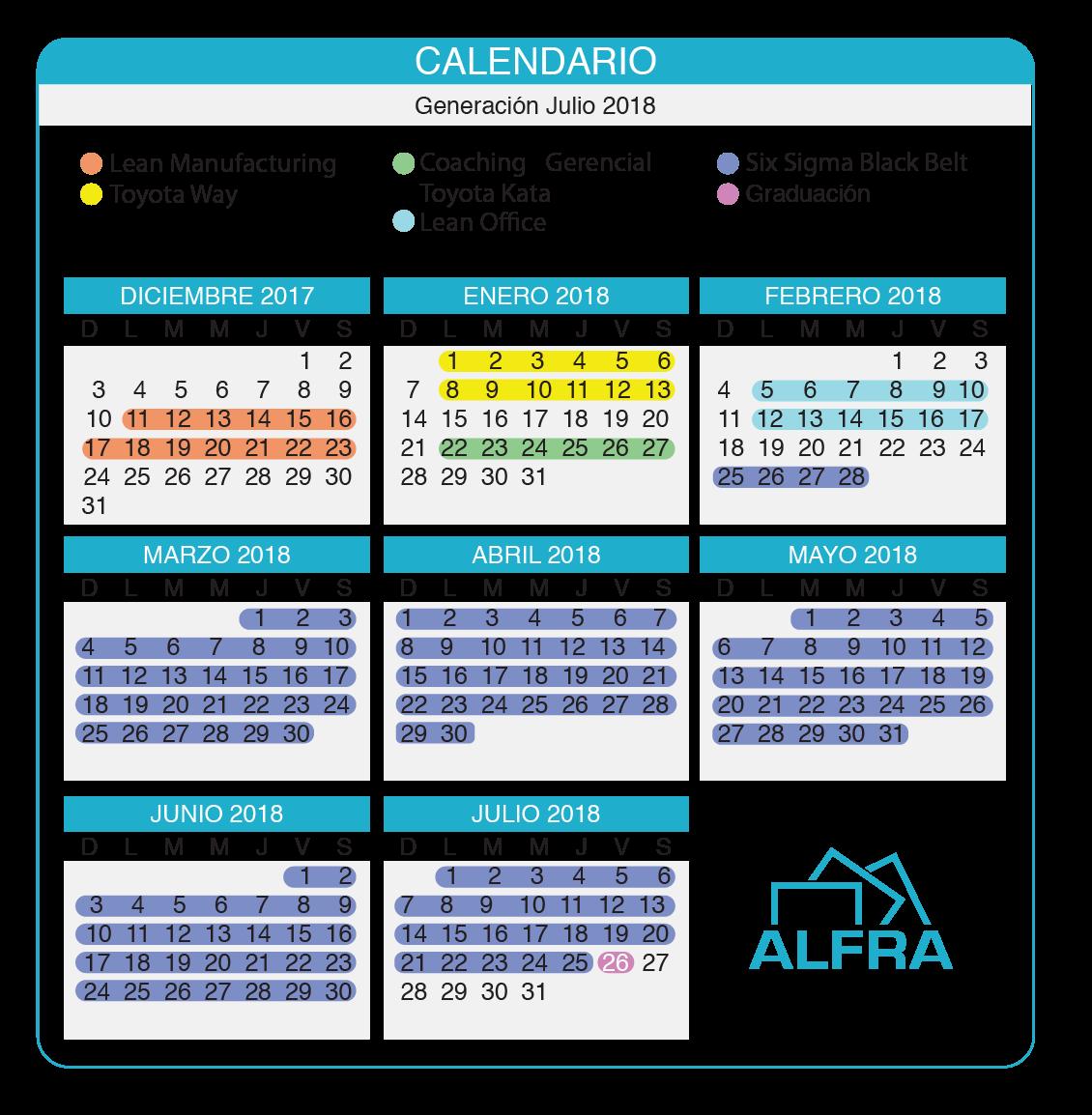 calendario-vinculacion-01