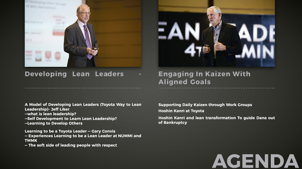 lean-leadership
