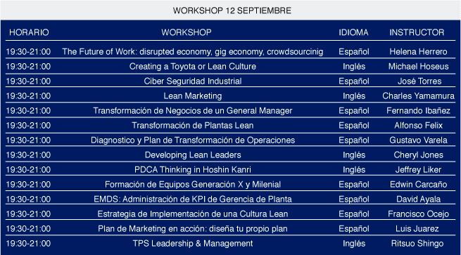 workshop-cumbre