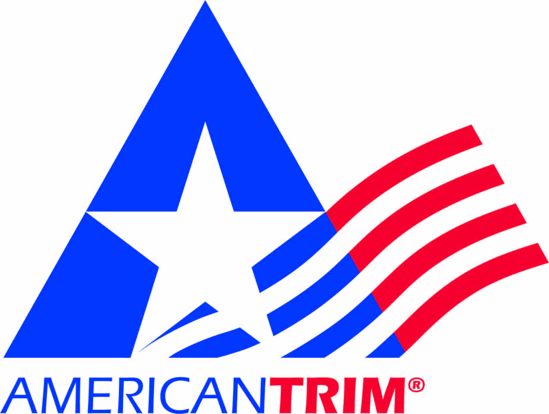 amtrim-standard-logo_full-color