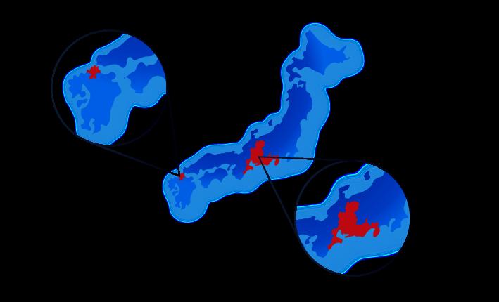 japan-tour-map