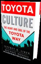 toyota-culture-libro