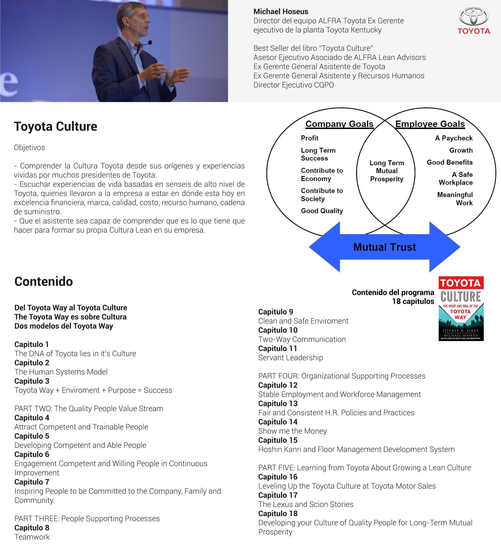 toyota-cultureprogram-esp