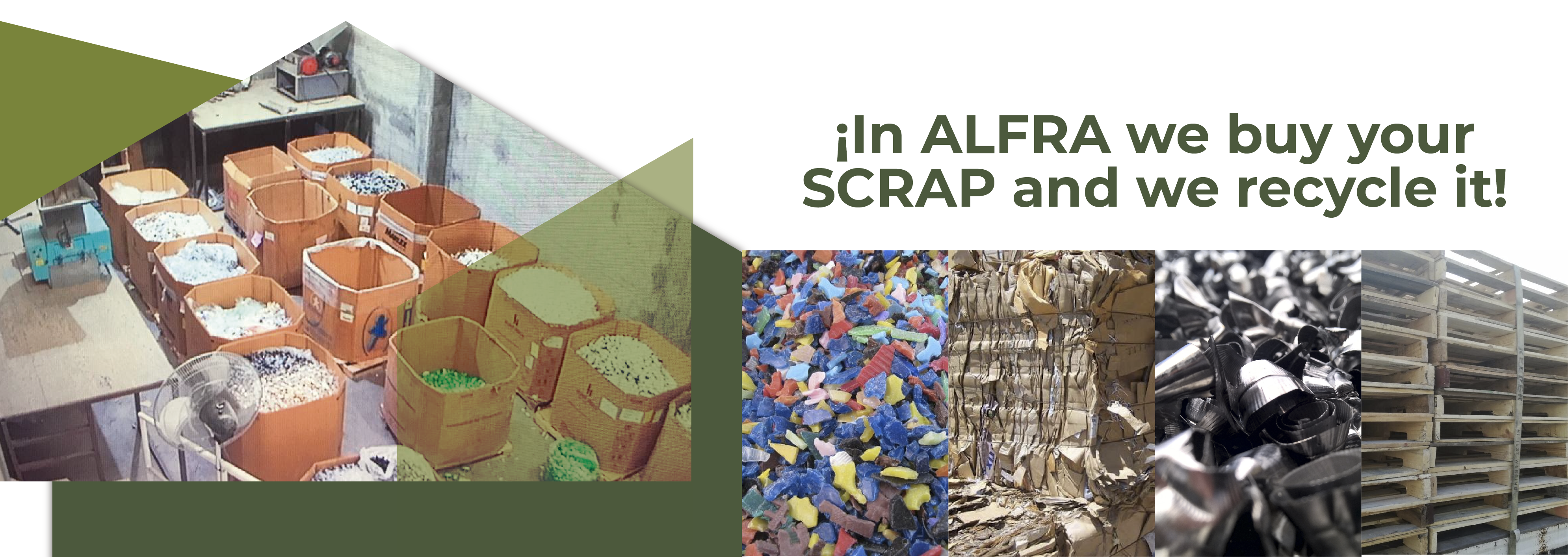 alfra-recycling-02