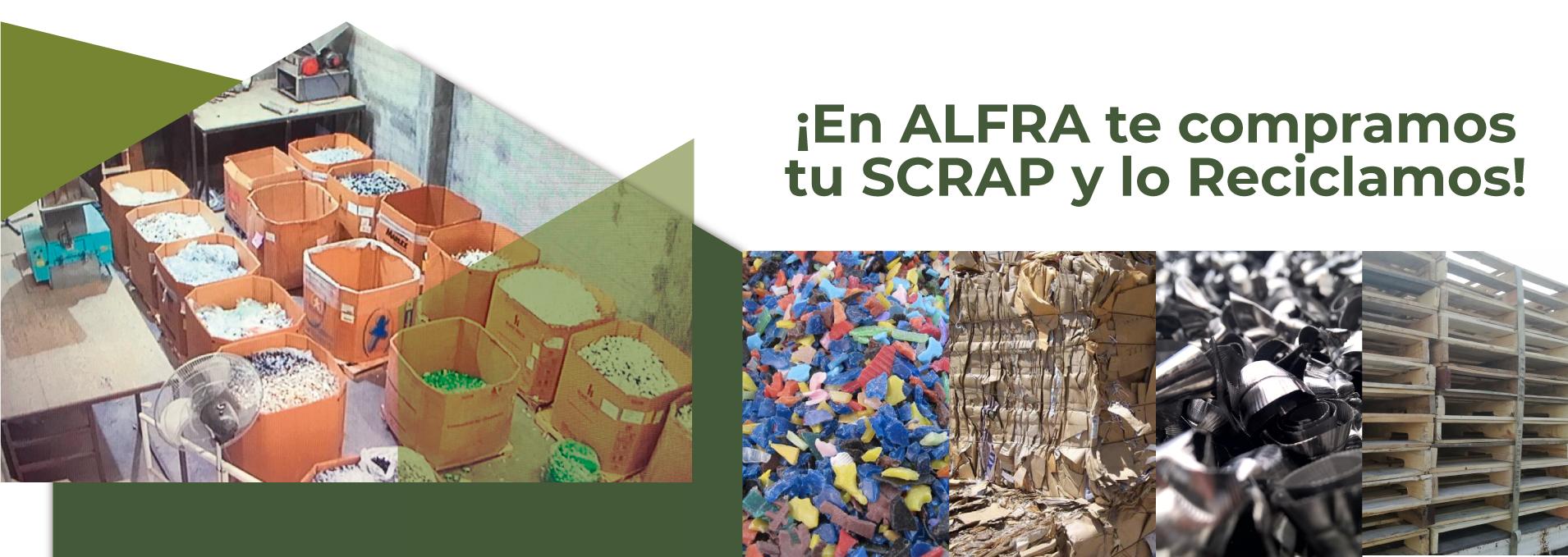 alfra-recycling-portada