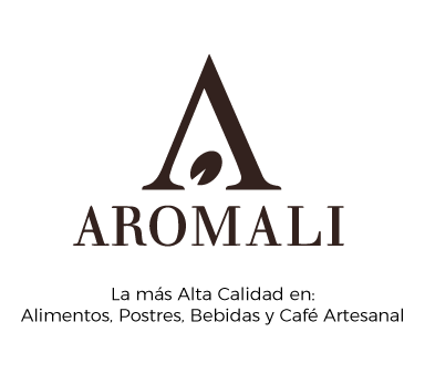 aromali-calidad