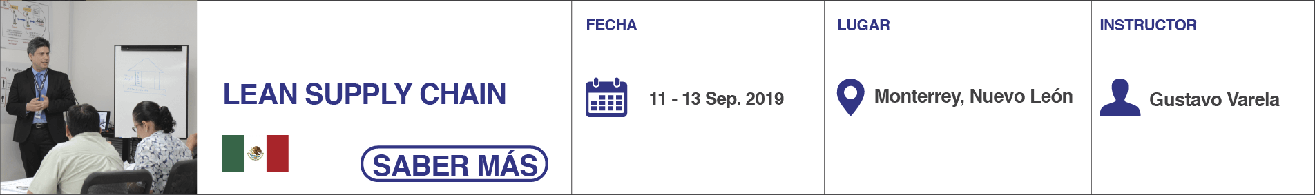 calendar-alfra-mxn-03
