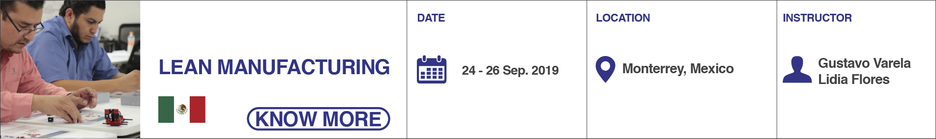 calendar-alfra-usa-12