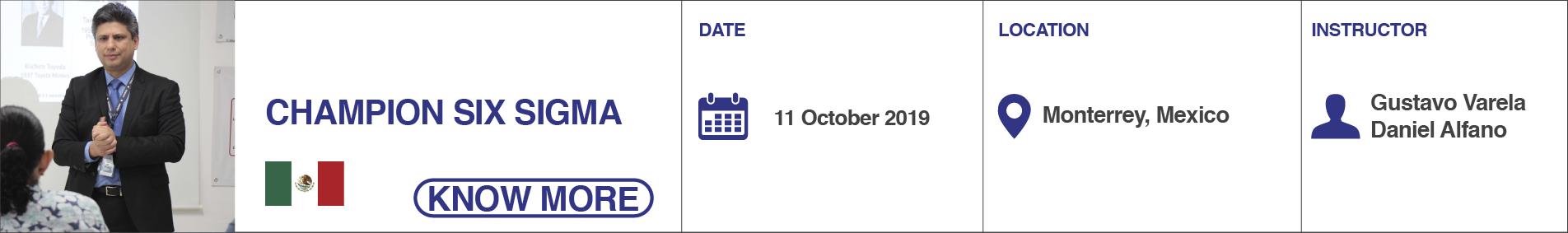 calendar-alfra-usa-13
