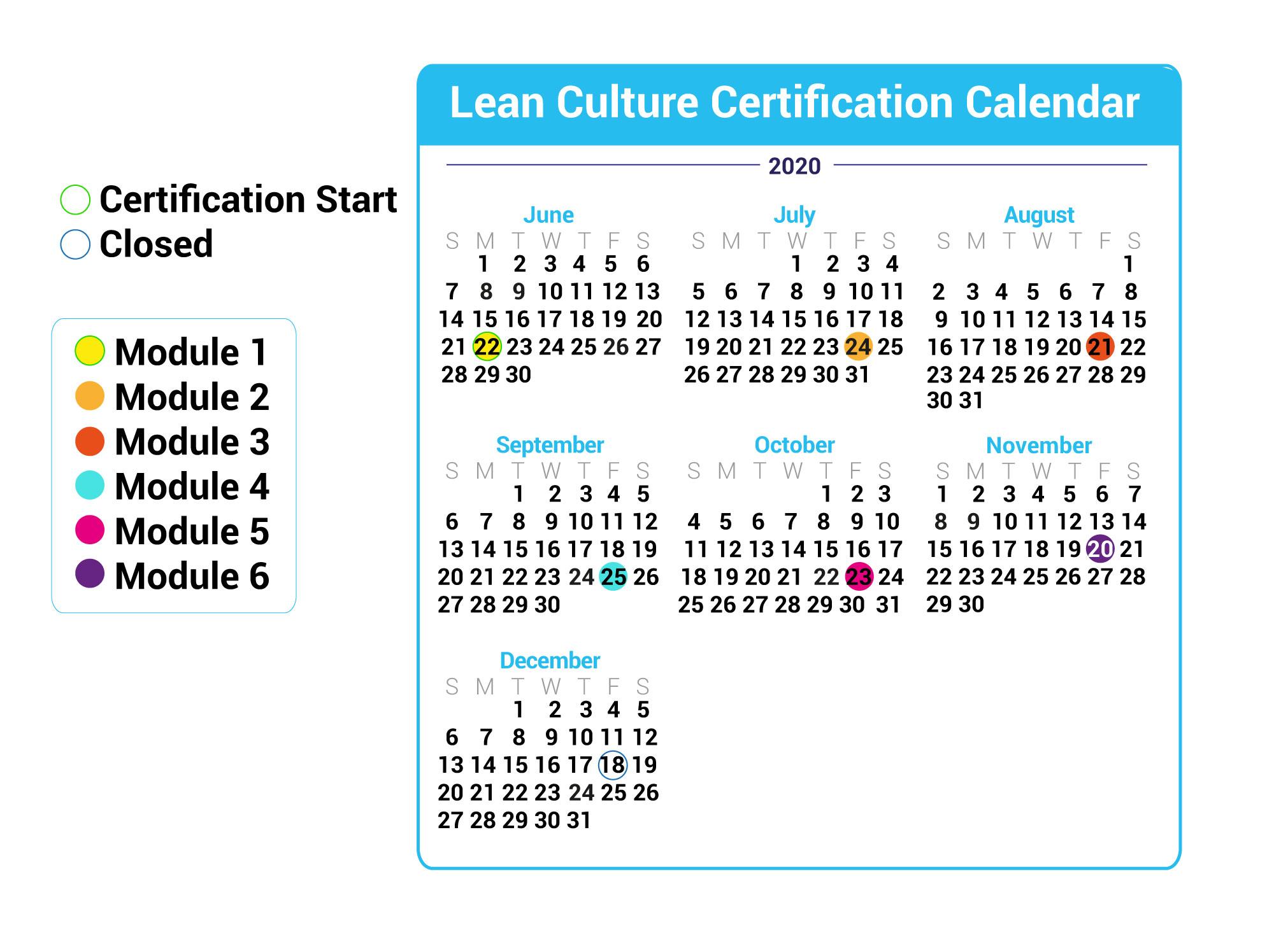 lcc-calendar