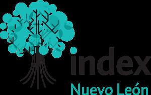 index-nl
