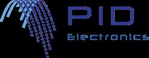 5_pid_adm_imagen-logo-pid