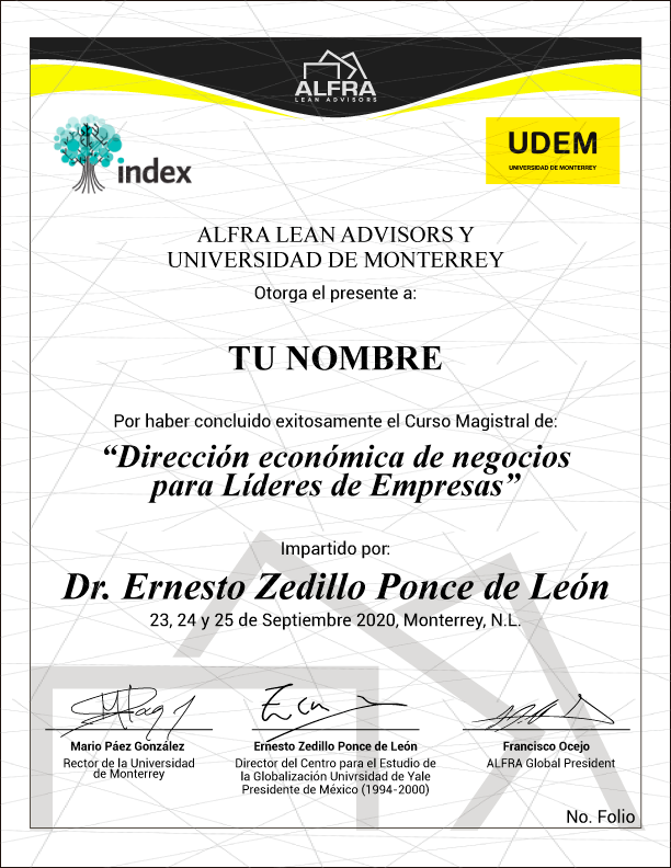 certificado-zedillov2.1