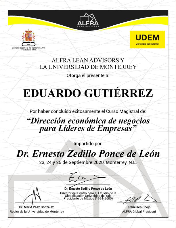 certificados-zedillo