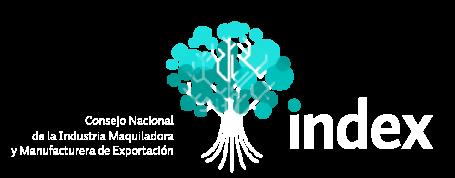logo-index-nacional