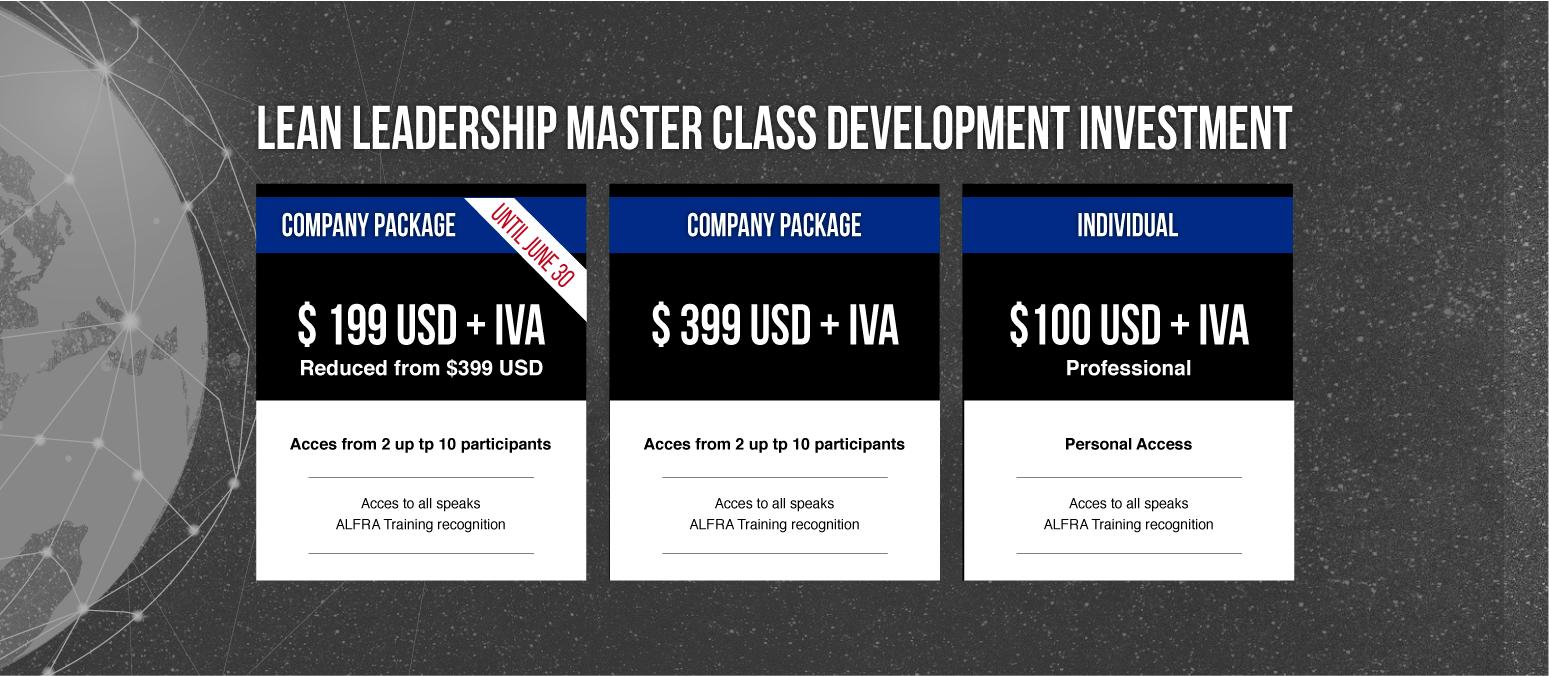 masterclass-2020-horario