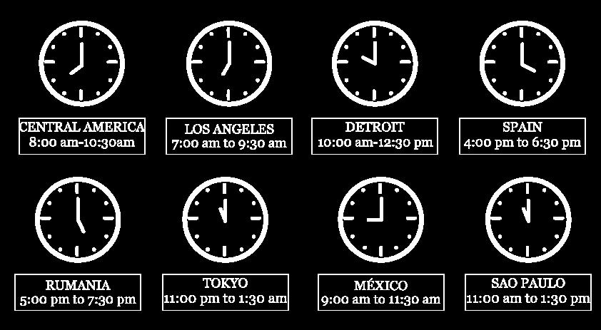 masterclass-horario