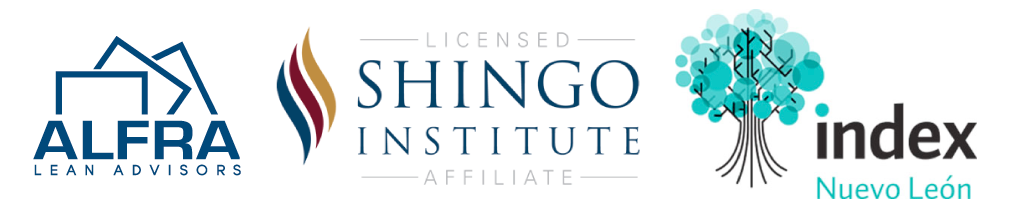 shingo-cover-index-nl