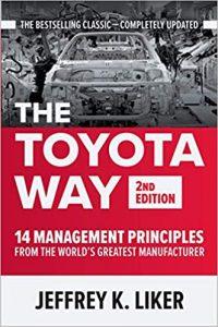 toyota-way-2nd-edition