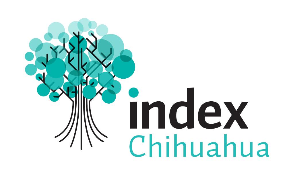 index-ch