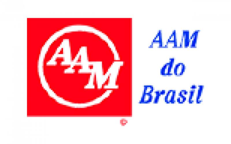 aam-01