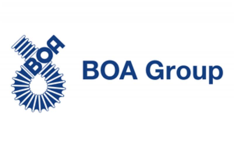 boa-group
