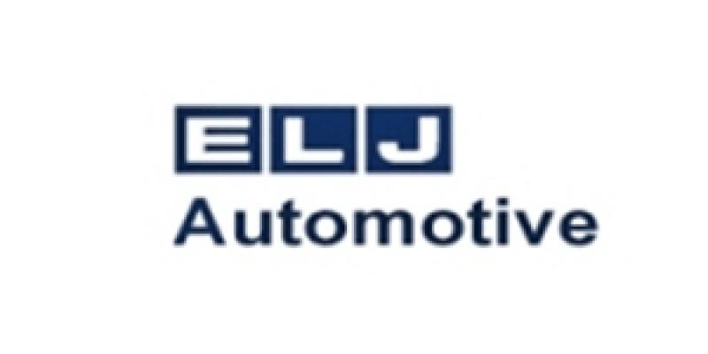 elj-automotive