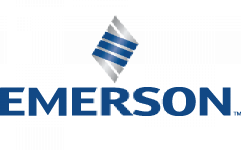 emerson-logo-data-404