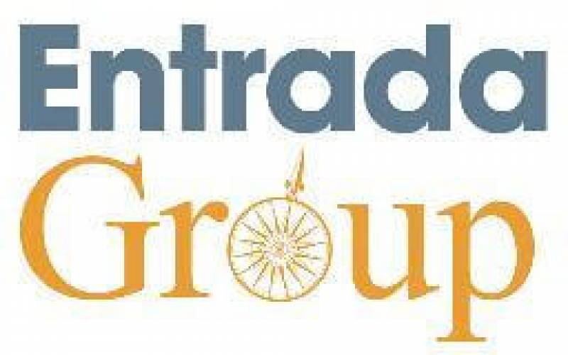 entradagroup
