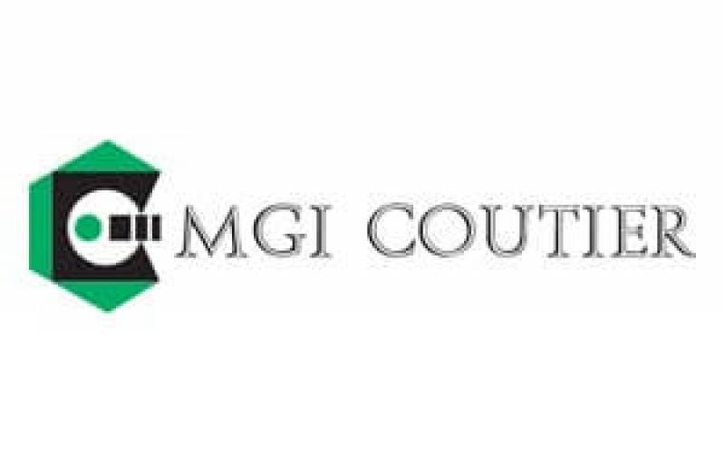 mgi-coutier