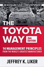 toyota-way-2nd-edition